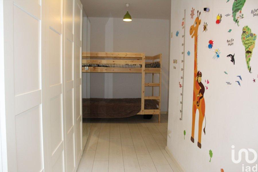acheter appartement 3 pièces 60 m² longwy photo 7