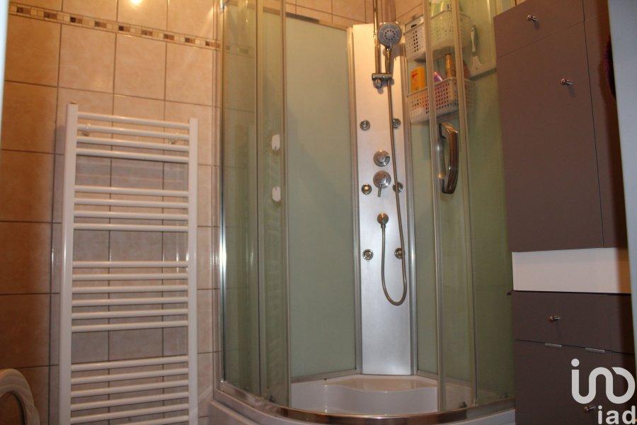 acheter appartement 3 pièces 60 m² longwy photo 6