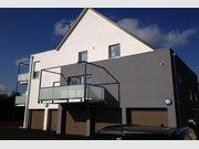 Appartement à louer F3 à Bouxwiller - Réf. 6450682