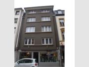 Bureau à louer à Luxembourg-Centre ville - Réf. 6393338