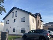 Apartment for rent 4 rooms in Wittlich-Bombogen - Ref. 7319034