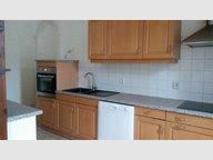 Appartement à vendre F4 à Wissembourg - Réf. 5099002