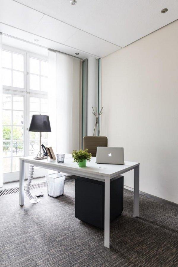 louer bureau 0 chambre 0 m² luxembourg photo 6
