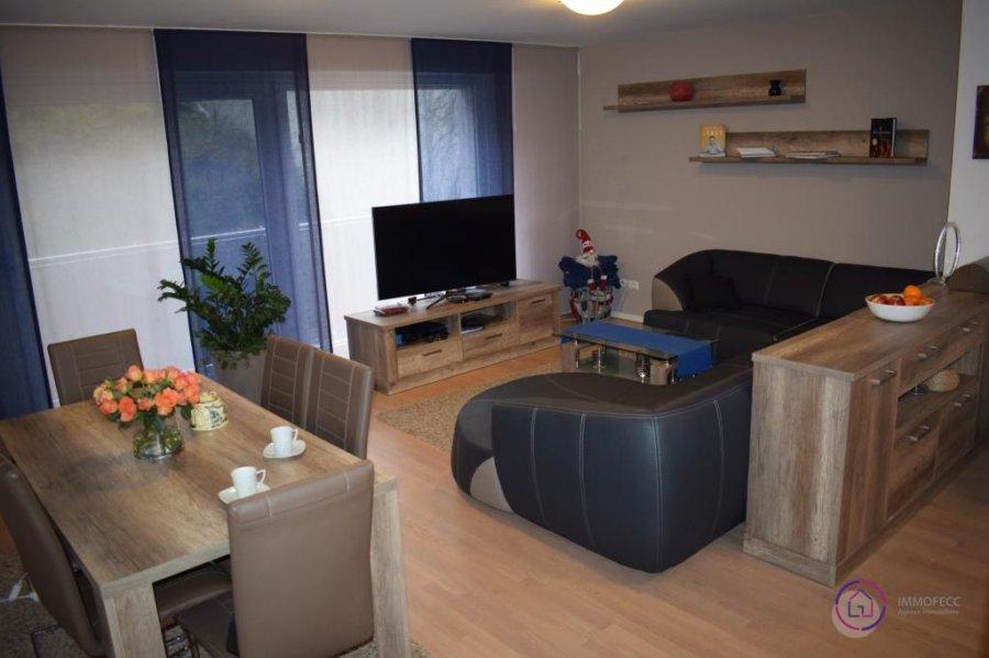 acheter appartement 3 chambres 120 m² reuland photo 1