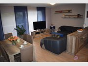 Appartement à vendre 3 Chambres à Reuland - Réf. 6151674