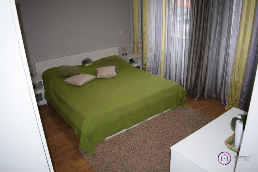 acheter appartement 3 chambres 120 m² reuland photo 4