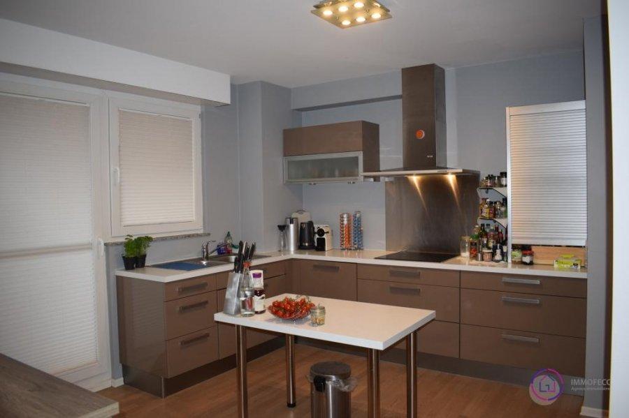 acheter appartement 3 chambres 120 m² reuland photo 2