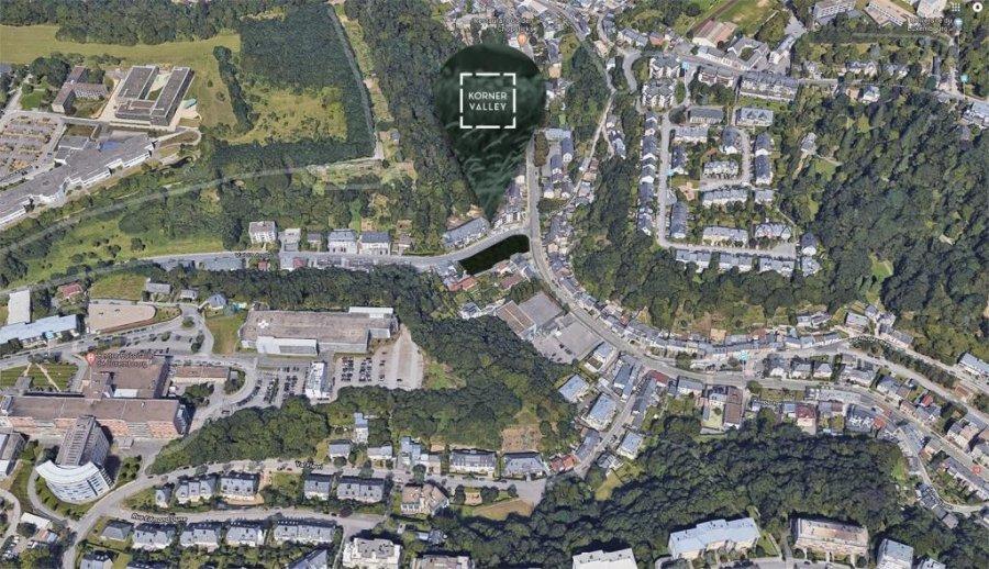 acheter duplex 2 chambres 112.83 m² luxembourg photo 3