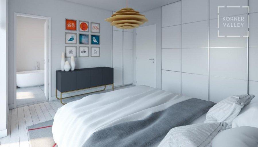 acheter duplex 2 chambres 112.83 m² luxembourg photo 5