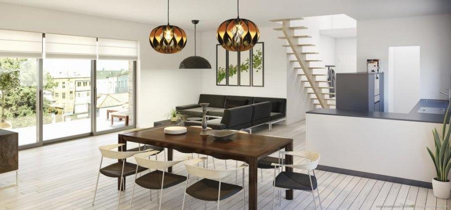 acheter duplex 2 chambres 112.83 m² luxembourg photo 2