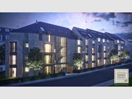 Maisonnette zum Kauf 2 Zimmer in Luxembourg-Rollingergrund - Ref. 6090234