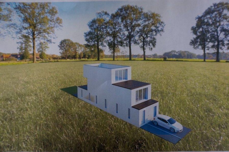 acheter terrain constructible 0 pièce 0 m² nancy photo 1