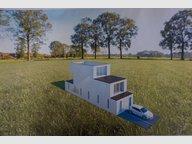 Terrain constructible à vendre à Nancy - Réf. 6684154