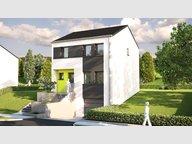 Maison à vendre F5 à Courcelles-Chaussy - Réf. 7077370