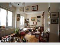 Maison mitoyenne à vendre F7 à Schiltigheim - Réf. 5045754