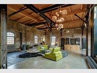 Appartement à vendre F5 à Thionville - Réf. 6164218