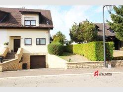 Doppelhaushälfte zum Kauf 3 Zimmer in Schifflange - Ref. 6954746