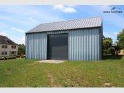 Garage - Parkplatz zur Miete in Binsfeld - Ref. 6434554