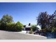 House for sale 3 bedrooms in Oberanven - Ref. 6958842