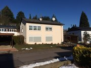 Maison à vendre 6 Pièces à Merzig - Réf. 6176506