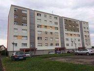 Appartement à louer F3 à Wittelsheim - Réf. 6115066
