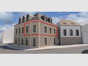 Wohnung zur Miete 1 Zimmer in Rosport - Ref. 6315770