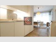 Studio à louer à Luxembourg-Bonnevoie - Réf. 6512378