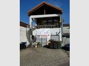 Maison à vendre 4 Pièces à Mettlach-Orscholz - Réf. 7298810