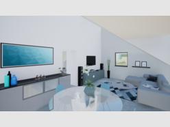 Appartement à vendre 2 Chambres à Hunsdorf - Réf. 7106298