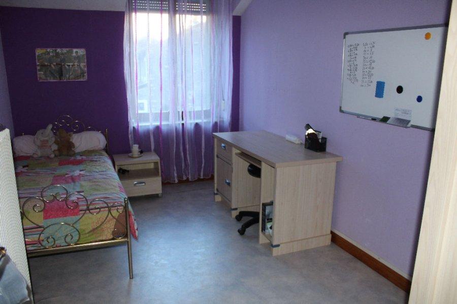 acheter maison 6 pièces 95 m² apremont-la-forêt photo 4