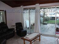 Maison à vendre F6 à Apremont-la-Forêt - Réf. 5742330