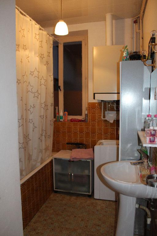acheter maison 6 pièces 95 m² apremont-la-forêt photo 7
