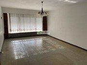 Wohnung zum Kauf 2 Zimmer in Pétange - Ref. 6795002