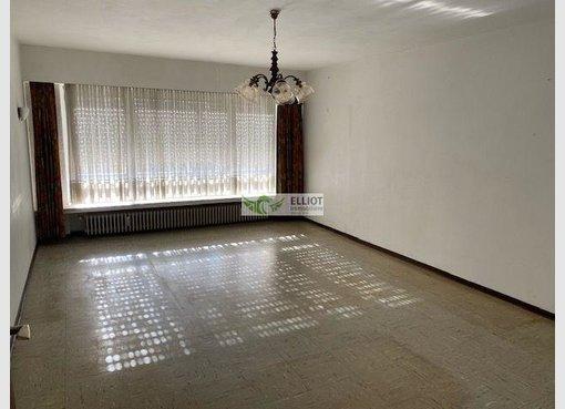 Wohnung zum Kauf 2 Zimmer in Pétange (LU) - Ref. 6795002