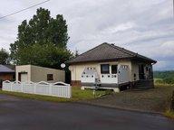 Maison à vendre à Lichtenborn - Réf. 5357306