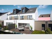 Maison à vendre 4 Chambres à Medernach - Réf. 6868730