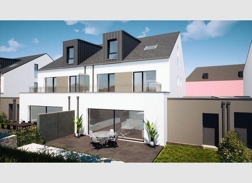 Maison à vendre 4 Chambres à Medernach (LU) - Réf. 6868730