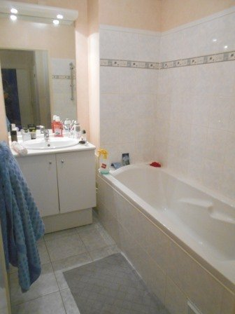 acheter appartement 3 pièces 50 m² longwy photo 3