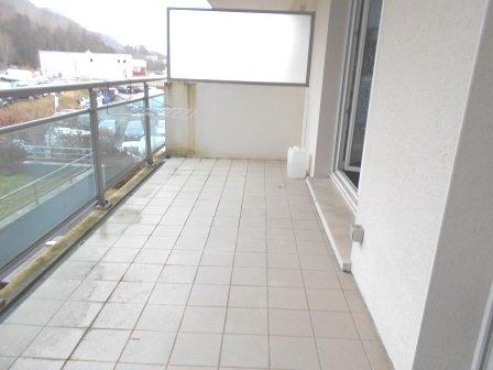 acheter appartement 3 pièces 50 m² longwy photo 4
