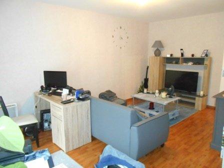 acheter appartement 3 pièces 50 m² longwy photo 1