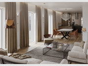 Apartment for sale 2 bedrooms in Luxembourg-Centre ville - Ref. 7007994