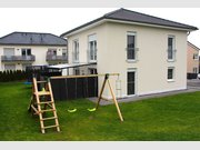 House for sale 4 rooms in Bitburg - Ref. 6684410