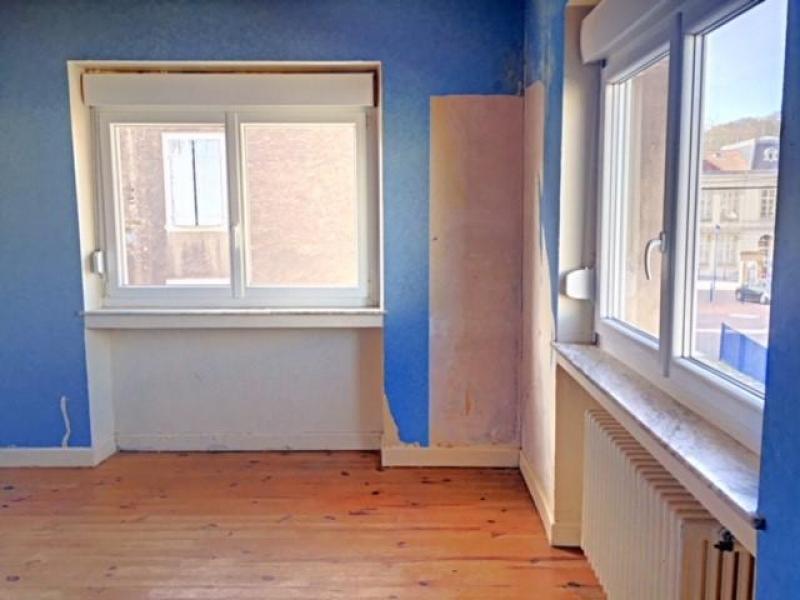 acheter maison 3 pièces 61 m² homécourt photo 7
