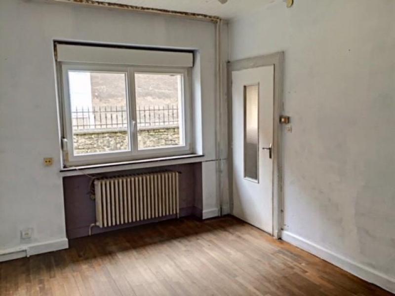 acheter maison 3 pièces 61 m² homécourt photo 3