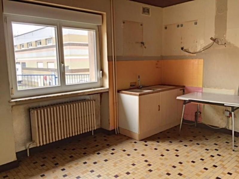 acheter maison 3 pièces 61 m² homécourt photo 4