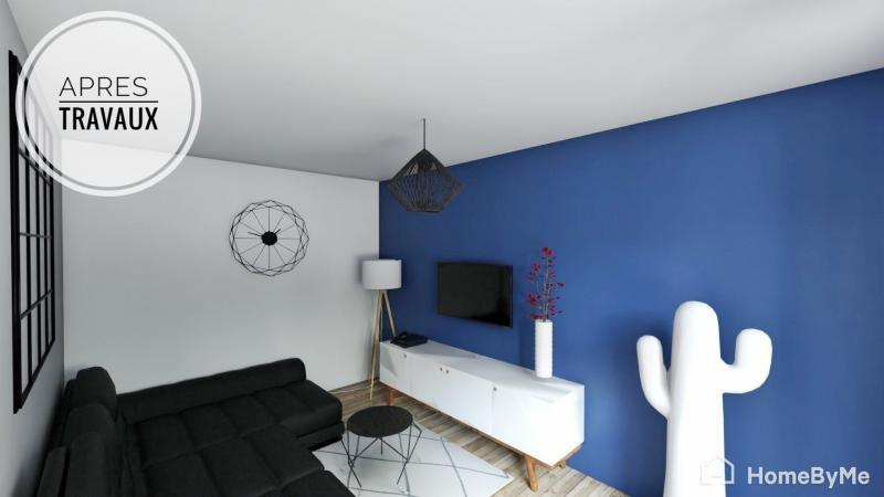 acheter maison 3 pièces 61 m² homécourt photo 2