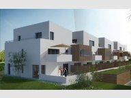 Appartement à louer F3 à Laxou - Réf. 6361082