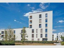 Rez-de-chaussée à vendre 2 Chambres à Belvaux - Réf. 5967866