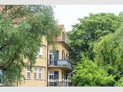 Immeuble de rapport à vendre à Hannover - Réf. 6959098
