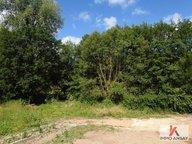 Bauland zum Kauf in Gilsdorf - Ref. 6504442